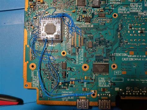 Harga Chip Matrix Modbo 5 modbo matrix 50 ps2 daftar harga terbaru terlengkap