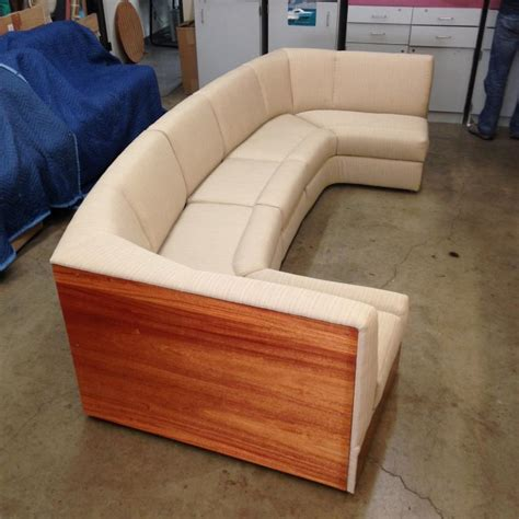 houseboat furniture sofa beds for boats home the honoroak