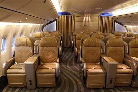 Boeing 777 300er Interior Pictures by Boeing 777 Interior Wallpaper Aircraft