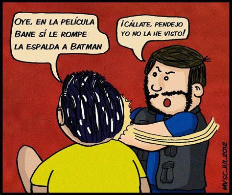 Memes De Batman Y Robin En Espaã Ol - m 225 s de 25 ideas incre 237 bles sobre meme de batman en