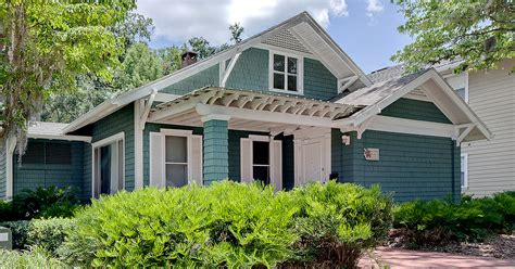 221 house 5 bedroom 2 bathroom gainesville houses for rent