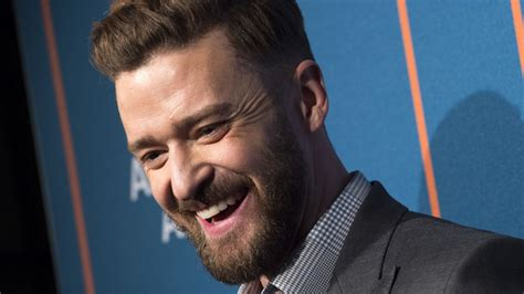 Justin Timberlakes Southern Cooking In The Big Apple by Justin Timberlake Opens Up On Why He Left Nsync