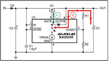 capacitor overcharge protection circuit capacitor overcharge protection circuit 28 images led emergency light circuit with battery
