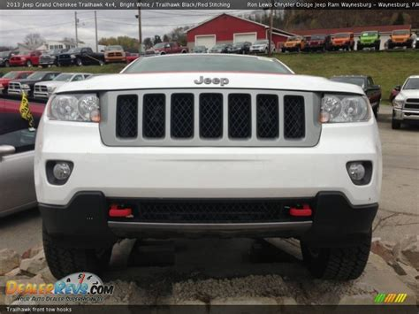 jeep grand tow hooks trailhawk front tow hooks 2013 jeep grand