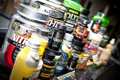 supplement for supplements for beginner s coach dan cumberworth