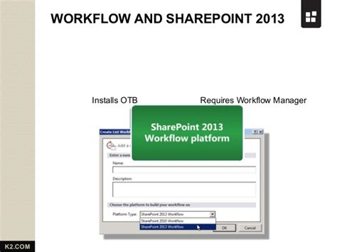 workflow template sharepoint 2013 workflow today sharepoint 2013 workflow best free