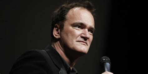 biography quentin tarantino quentin tarantino net worth salary income assets in 2018