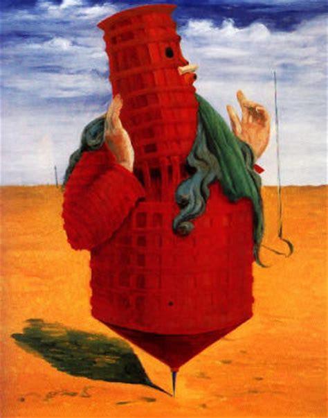 imagenes surrealistas max ernst max ernst biografia e opere