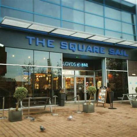 lincoln restaurant uk the square sail lincoln restaurant reviews phone