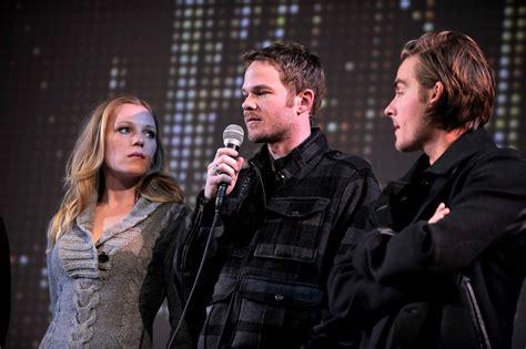 frozen film wiki 2010 2010 sundance film festival frozen premiere lir3wx7ky8x jpg