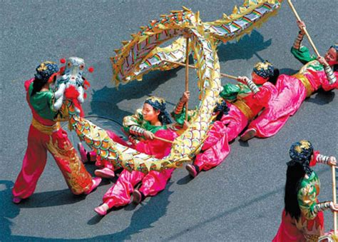 china nominates duanwu festival for unesco list - Dragon Boat Festival Korea Unesco