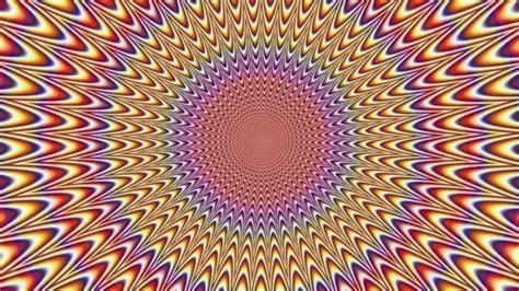 Illusion L by This Optical Illusion Makes Me Trip Balls Gizmodo Australia