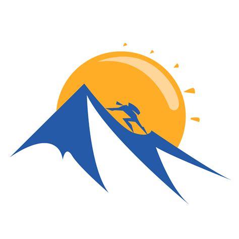 free logo design icons games recreation logos graphicsprings logo maker