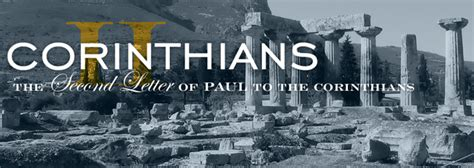 2 corinthians sermon series 2 corinthians sermon series foothills fellowship