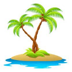 tropical elements backgrounds vector 02 over millions