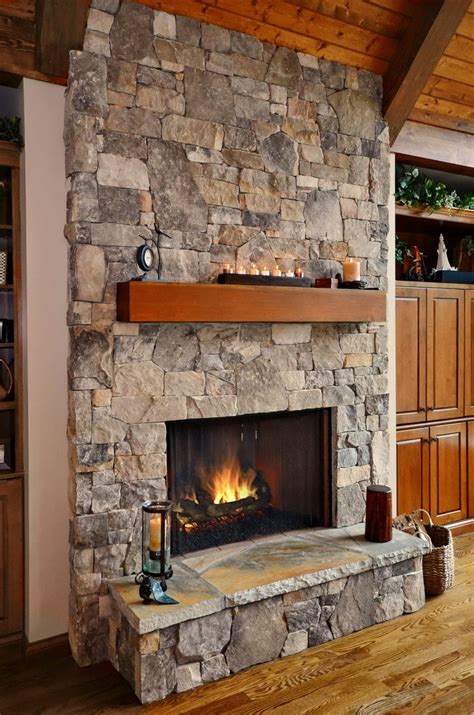 mountain laurel  images home fireplace stacked