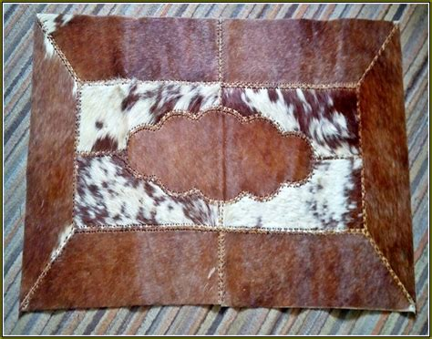 Patchwork Cowhide Rugs Ikea - cowhide rugs ikea uk home office interior design home