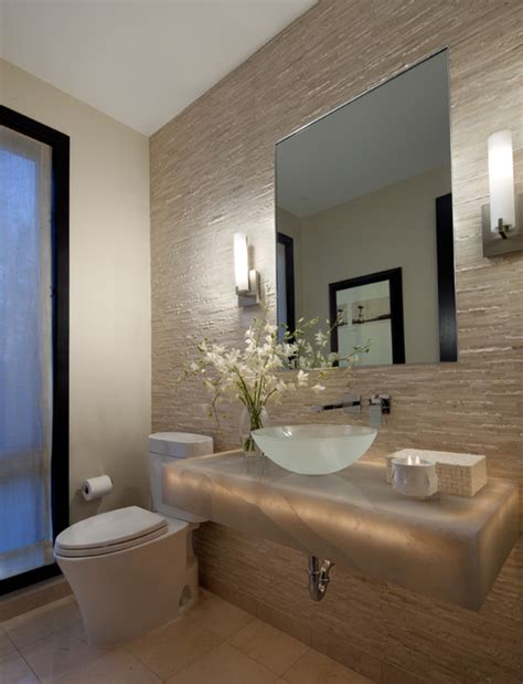 modern powder room design 25 perfect powder room design ideas for your home