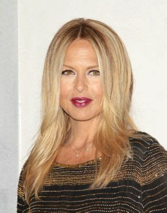 rachel zoe natural hair color 214 best images about long hairstyles on pinterest