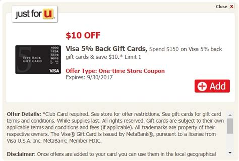 Cash For Gift Cards Safeway - gift cards for cash safeway gift card ideas
