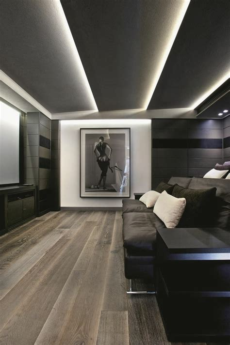 Plafond Desing by Faux Plafonds Design En 30 Id 233 Es Originales