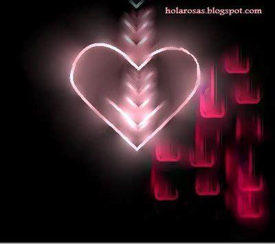 imagenes de amor animadas con brillo imagenes de amor animadas con brillo y frases imagenes