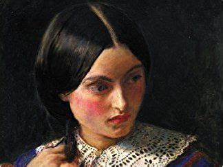 analysis of jane eyre chapter 11 jane eyre chapter 2 quotes and analysis by raw1892