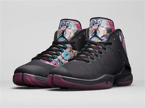 new year jordans 2015 brand introduces new year collection air