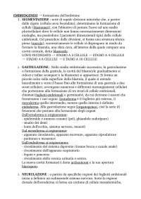 test d ingresso sociologia biologia test ingresso medicina cerca e scarica appunti
