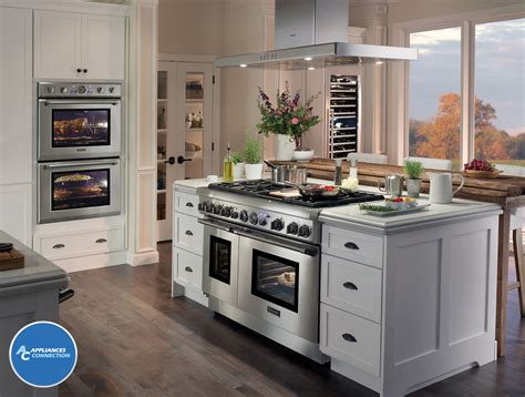 Thermador Cooktop Thermador Professional Series Ranges Appliances