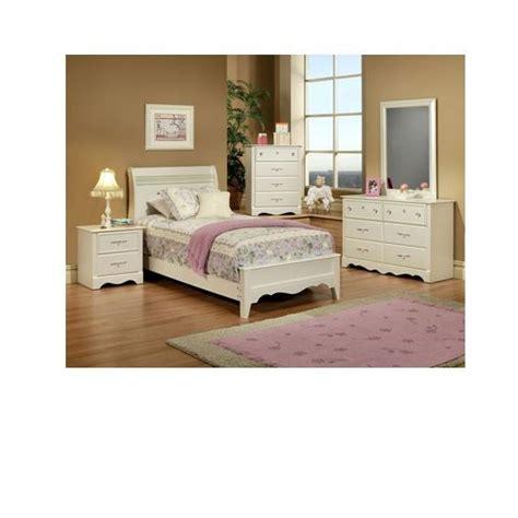 famsa furniture sofas enchanted 5pc full bedroom set famsa cat 225 logo en l 237 nea