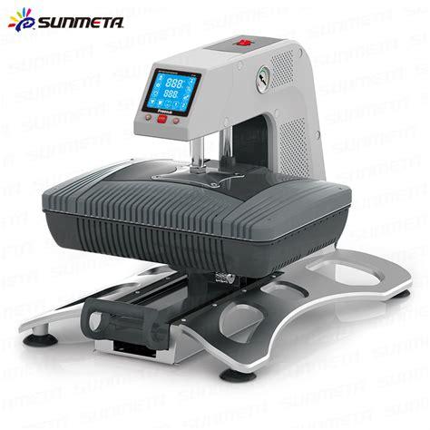 design t shirt machine t shirt printing machine with new design st 420 3d