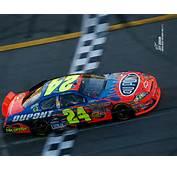 Cars Wallpaper Jeff Gordon Latest