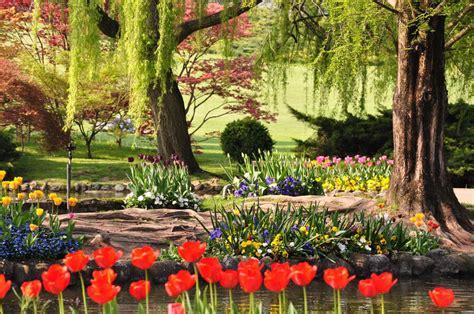 giardino di sigurta parco giardino sigurt 224 tulipanomania 2015