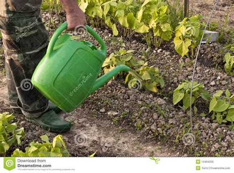 Garden Works by Garden Works Stock Photos Image 14494203