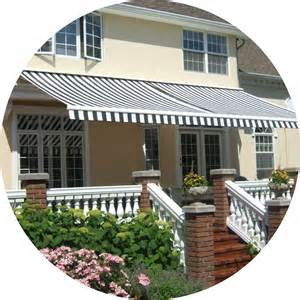 retractable awning retractable awning indianapolis