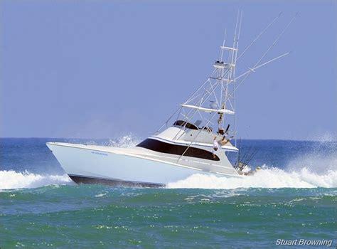 boats entering jupiter inlet jupiter charter boat captain critical after falling overboard