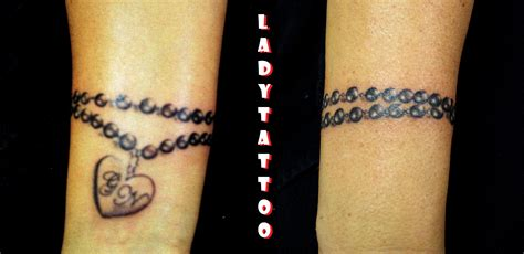 tattoo ladytatto