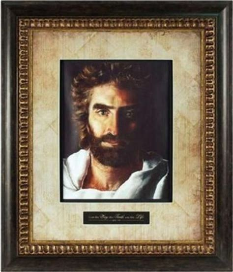 book heaven is for real picture of jesus akiane collection prince of peace was painted by world