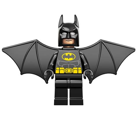 Lego Wall Sticker lego batman minifigure szablony i wzory pinterest