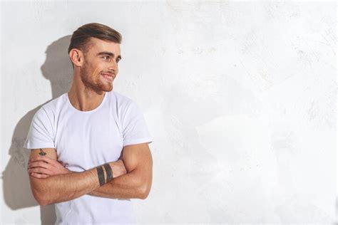 tatuaggi scritte braccio interno tatuaggi braccio uomo come e quale tatuaggio scegliere