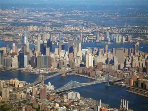 new york ciudad mas grande de estados unidos poblacion cuales son las cinco mejores ciudades de estados unidos