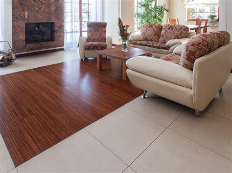 tile and hardwood floor mill contracting flooring