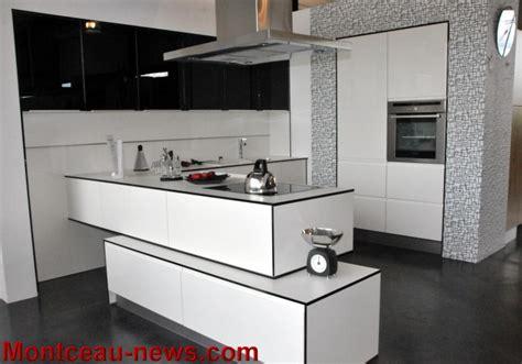 cuisine modele expo tendance cuisine montceau 171 montceau l