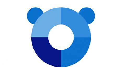Panda Security santiago mayoralas panda security s new chief financial officer panda security mediacenter