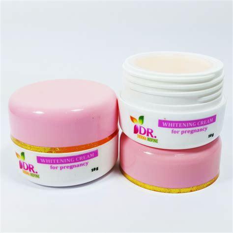 Beonskin Paket Whitening Bpom detil produk whitening for pregnancy ibu dan