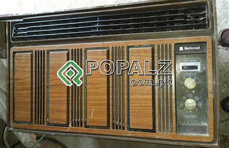 air conditioned dog house for sale air conditioned house for sale 28 images portable air conditioners on sale