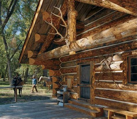 Log Cabin Kits For Sale In Colorado by 16 Best Ideas About Log Cabins On Montana