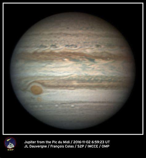 what color is jupiter planet jupiter real color www pixshark images
