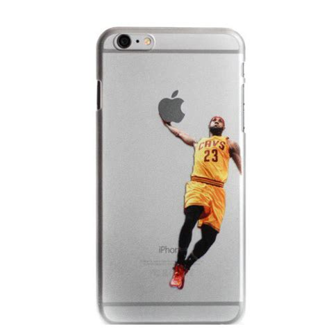 Iphone 6 6s Plus Nike City Wallpaper Hardcase image gallery lebron iphone 6